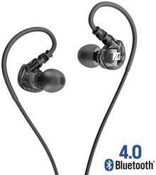MEE Audio X6 Plus szare