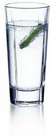 Rosendahl Zestaw 4 szklanek Grand Cru 25354