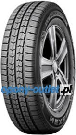 Nexen Winguard 215/75R16 116/111R