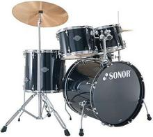 Sonor Smart Force Series Stage 1