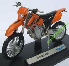 Welly KTM 525 EXC