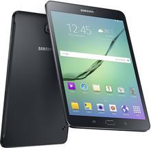 Samsung Galaxy Tab S2 T713 8´ Czarny
