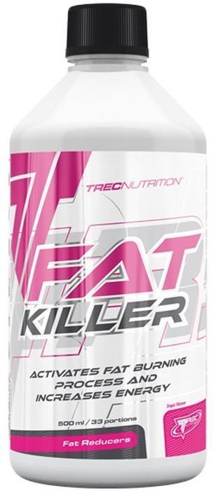 Trec Fat Killer 455 ml
