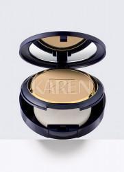 Estee Lauder Double Wear Stay-in-Place Powder Makeup SPF10 podkład i w jed