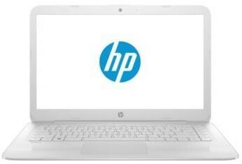 HP Stream 14-ax002nw Z3C00EA
