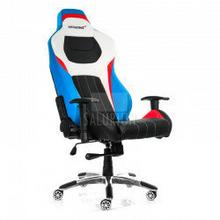 Akracing Premium Style V2 Gaming Chair