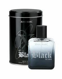 Jean Marc X Black Woda toaletowa 100ml