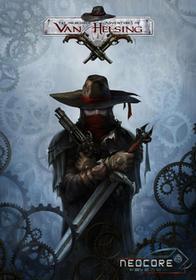 The Incredible Adventures of Van Helsing 2 PC