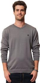 Horsefeathers BARE SWEATER (gray)