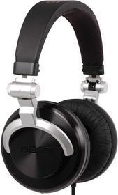 Koss Pro DJ 100 czarne