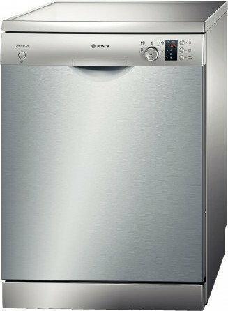 Bosch SMS58D08EU