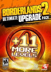 Borderlands 2 - Ultimate Vault Hunters Upgrade Pack PC