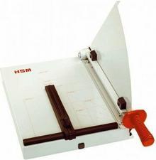 HSM CA 3625