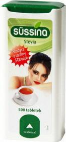 Fa. Langseiner Sussina Stevia Instant 500 tabletek