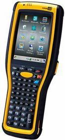 Cipher Lab 9700