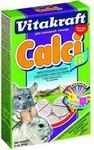 Opinie o Vitakraft Calci fit - wapno dla szynszyli 31tab.
