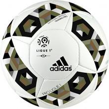 adidas Piłka Pro Ligue 1 Training Pro AO4819