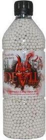 Blaster BB 0,25g, Devil 6000 szt. butelka 16174
