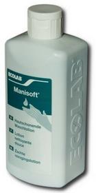 Ecolab Manisoft preparat do higienicznego mycia rąk 500ml