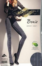 Gabriella Bonie 497