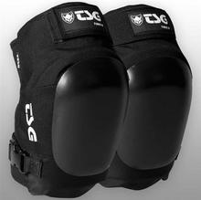 TSG Kneepad Force Ii