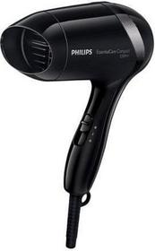 Philips BHD001