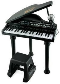 WinFun Fortepian Symphonic Grand Piano
