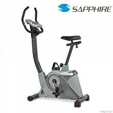 Sapphire Sg-922B Ultimate Ii - Srebrny