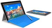 Microsoft Surface Pro 4 (TH2-00004)