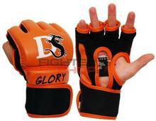 Dragon Rękawice chwytne Grappling GLORY MMA