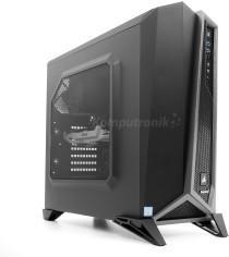 Komputronik Infinity S700 E002