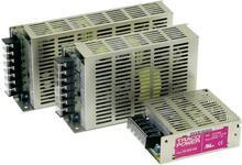 TracoPower Zasilacz TXL 035-12S