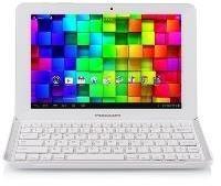 Modecom FreeTab 1002 IPS X4 16GB biały