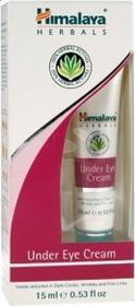 HIMALAYA Herbals Krem pod oczy 15ml