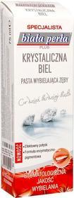 Vitaprodukt Biała Perła Krystaliczna Biel 75 ml