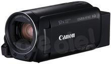 Canon HF R87 LEGRIA