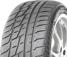Matador MP92 Sibir Snow 235/75R15 109T
