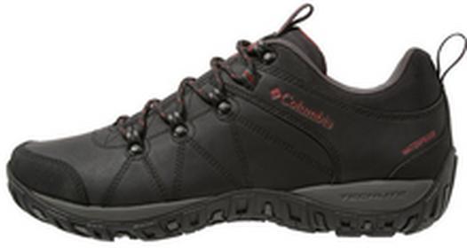 Columbia Peakfreak Venture WP BM3992-010 czarny