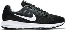 Nike Zoom Structure +20 849577-003 czarny