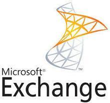Microsoft Microsoft Exchange Server