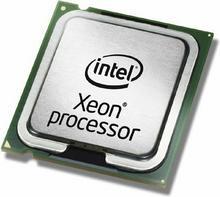 Intel IBM Xeon 4C Processor Model E5-2603 80W 1.8GHz/1066MHz/10MB W/Fan 69Y5672