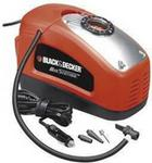 Kompresor Black-Decker ASI 300
