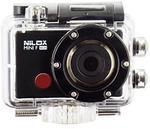 Opinie o Nilox Mini F Wi-Fi aparat do fotografii sportowej 13NXAKCOWI001