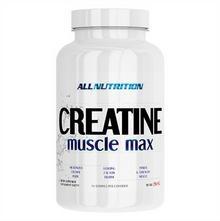 ALLNUTRITION Creatine Muscle Max 250g