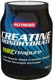 Nutrend Kreatyna 500 g