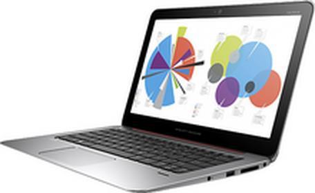 "HP EliteBook Folio 1020 G1 M3N83EA 12,5\"", Core M 1,1GHz, 8GB RAM, 256GB SSD (M3N83EA)"