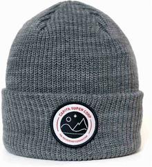 Capita czapka zimowa Mothership Beanie MULTI) rozmiar OS