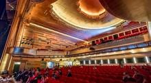 Voucher otwarty do teatru dla dwóch osób - Wrocław