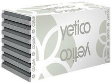 Yetico pian YETICO Fasada Gamma Passive 0,033 gr. 1 cm