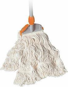 Splast Mop sznurkowy